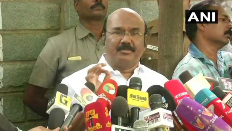 Anti-Sterlite Protests: Madras High Court Orders CBI Probe into Police Firing