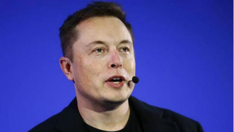 Ashok Leyland Invites Tesla CEO Elon Musk to Fulfil His India Dream