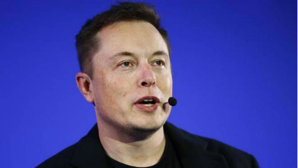 Here are Elon Musk's Top 5 Quirkiest Tweets of 2019