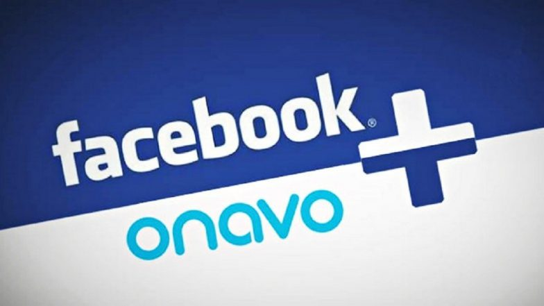 Facebook Onavo Security Removed From Apple's App Store for Violating Privacy Guidelines