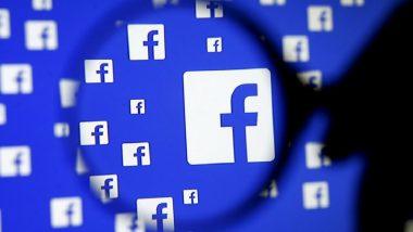 Facebook to Introduce Amazon Echo Show Rival - Portal Next Week