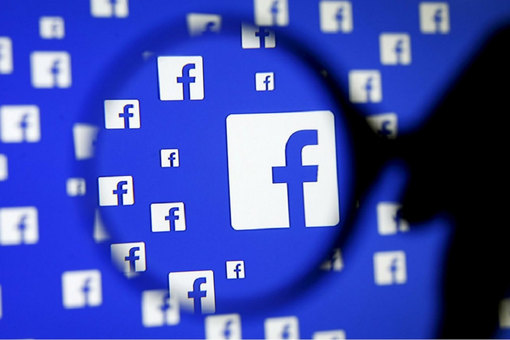 Facebook Data Breach: 100 App Developers May Have Accessed Users' Data, Says FB