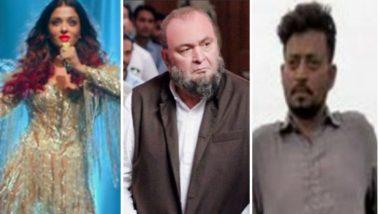 Fanney Khan, Mulk or Karwaan? Who Fared Better at Weekend Box Office