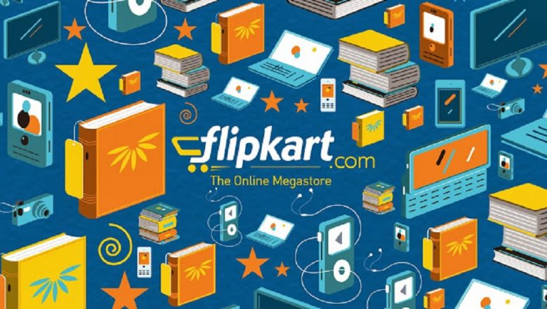 Flipkart, Amazon & Other E-Retailers Will Be Impacted By Government's New FDI Policy, Says Flipkart