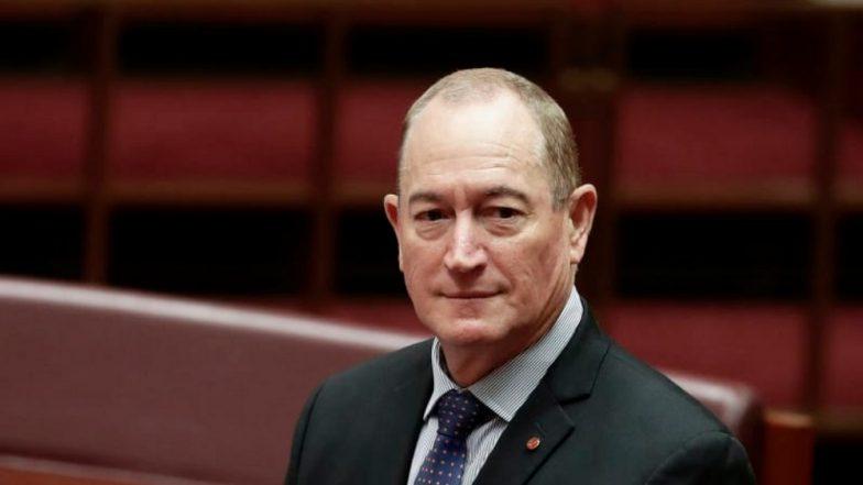 Australian Senator Wants Drastic Cut in Student Visas: Indian Students Second Largest Recipient
