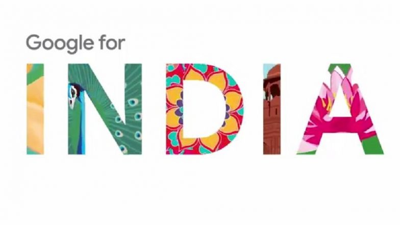 Google for India 2018: Key Highlights Include Modified AI For Regional Languages, Rebranded Google Tez And Project Navlekha
