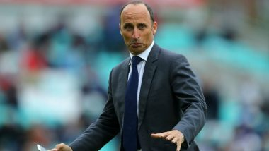 India vs England 2018: It's Men Against Boys Now, Says Nasser Hussain After India's Loss