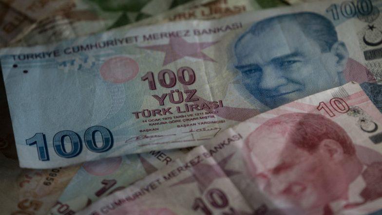 Turkey pledges lira action to calm markets latestly turkey pledges lira action to calm markets m4hsunfo