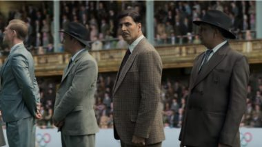 Gold Box Office Collection Update: Akshay Kumar's Period Film Finally Enters Rs 100 Crore Club