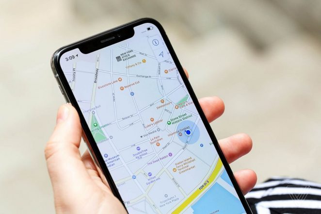 Bothered by Google's Location Tracking? Here's How to Turn It Off Completely