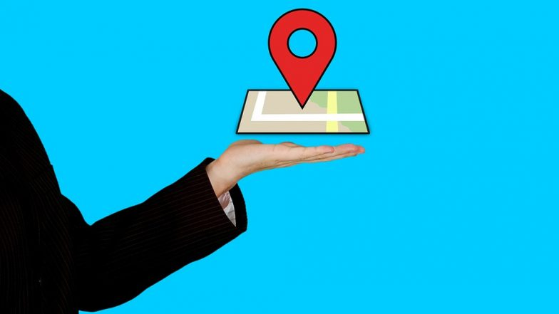Google Can Track Your Location History Even When it is Turned Off and Its Official!