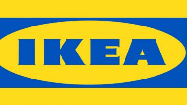 Ikea to Go Online in Mumbai Before Launching First Physical Store in Financial Capital