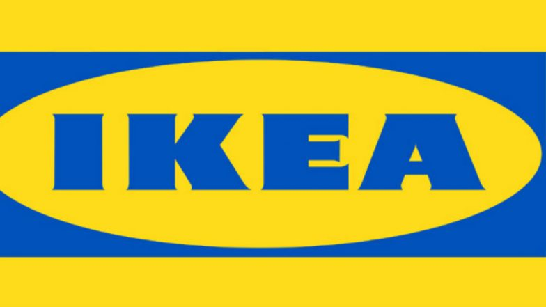 Sweden Furniture Retailer IKEA to Open First India Outlet at Hyderabad Tomorrow
