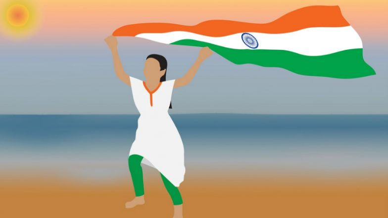 Independence Day 2019: On August 15, Five Other Countries Apart From India Attained Freedom; Check List