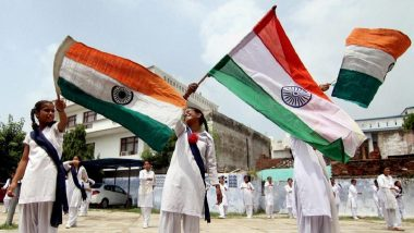 Independence Day 2018: Why do we Celebrate Independence Day?