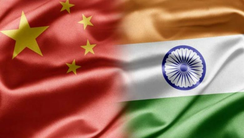 India, China to Cooperate Closely on Afghanistan's Peace Efforts