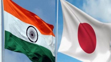 Japan to Provide USD 9.3 Million Aid to India For Building Cold Chain System to Fight Against COVID-19