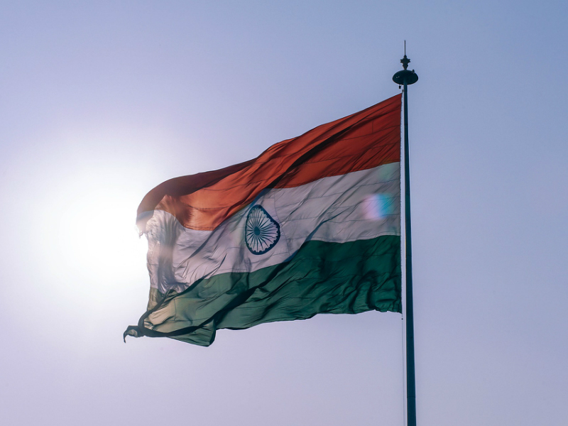 Happy India Independence Day Gif Images Download Hd Quality Tiranga