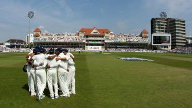 India vs England 4th Test 2018 Live Streaming and Telecast: Here's How to Watch IND vs ENG 4th Test, Day 1, Cricket Match Online and on TV