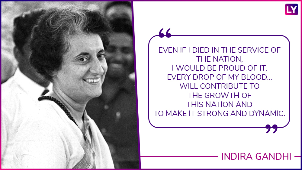India Independence Day 2018 Quotes Patriotic Lines By Freedom