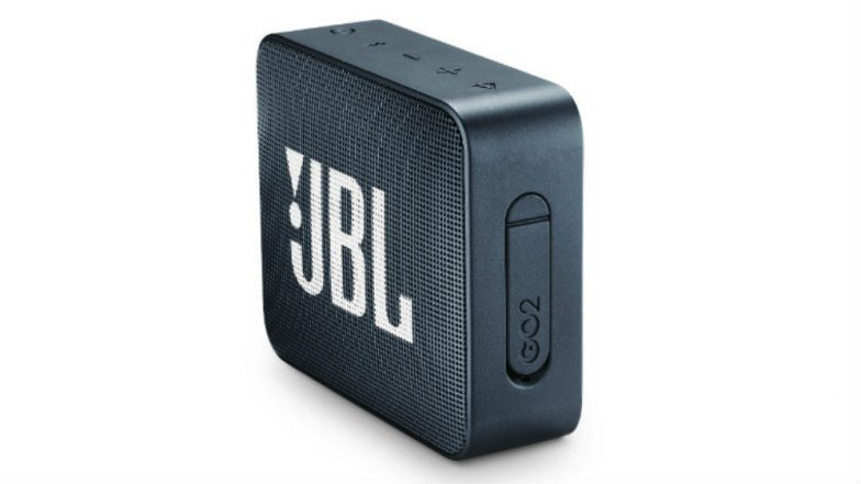 JBL Launches Online Brand Store JBL.com in India