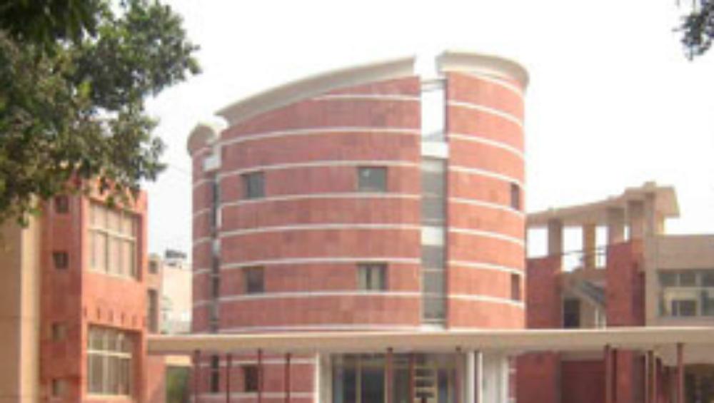 Jamia Millia Islamia Violence: Delhi High Court Issues Notice to Centre on Plea of Student, Who Lost Eye, Seeking Probe