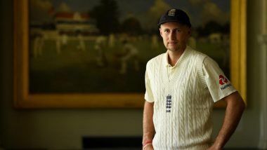 Joe Root Not Under Any Pressure, Despite Failing to Regain Ashes: England Coach Trevor Bayliss