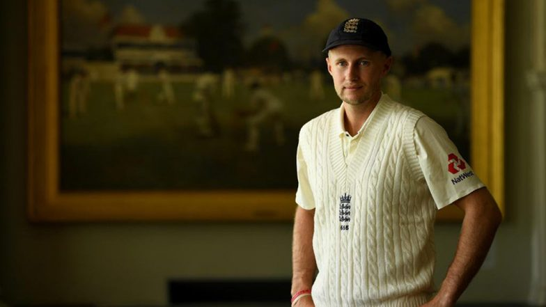 Joe Root Not Under Any Pressure, Despite Failing to Regain Ashes: England Coach Trevor Bayliss