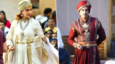 Is Kangana Ranaut the Reason Why Sonu Sood Walked Out of Manikarnika: The Queen of Jhansi?