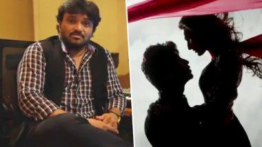 Kasautii Zindagii Kay 2: Ekta Kapoor Shares a BTS Clip of Babul Supriyo and Priya Recreating the Title Track Along With an Announcement – Watch Video