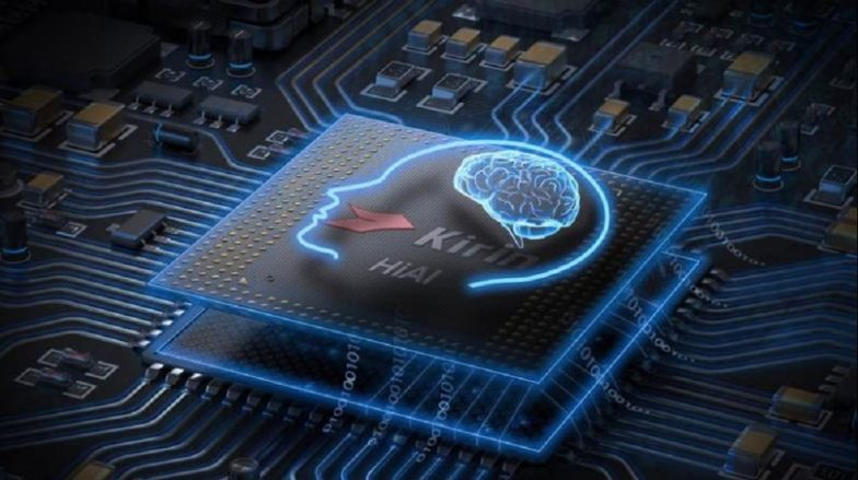 IFA 2018: Huawei Officially Reveals New Generation Kirin 980 Chipset