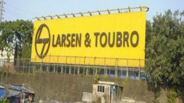 Navi Mumbai Airport Get Closer One Step: L&T Construction Bags EPC Contract to Build International Airport