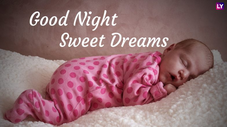 Best Good Night Messages Latest Whatsapp Forwards Facebook Status