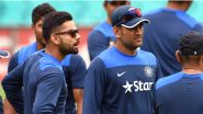 MS Dhoni vs Virat Kohli Debate Sparks On Twitter After India's WTC Final 2021 Loss