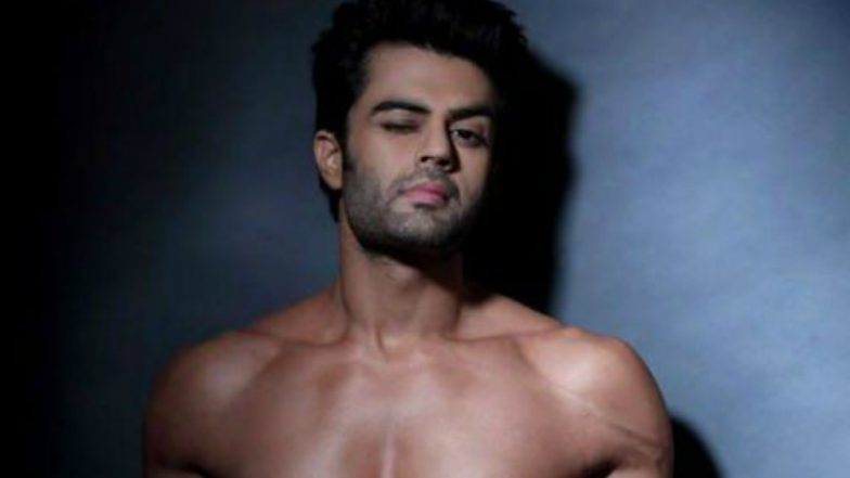 Exclusive Video! Manish Paul Talks About Salman Khan, Katrina Kaif and His Short Film Black Briefcase!