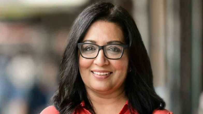 Australian Senate Appoints First Muslim Woman Mehreen Faruqi, Member Amid Race Row
