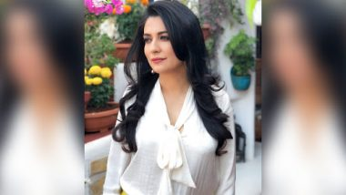 Indian Idol 10: Ex-Host Mini Mathur Reacts to Allegations Made by a Former Contestant – Read Tweets