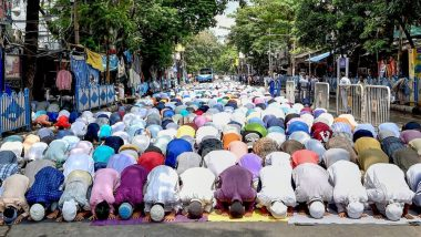 Ramadan 2019 India Date: When Will Ramzan, The Fasting Month For Muslims, Begin And Eid al-Fitr Be Celebrated?