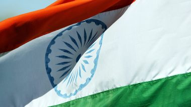 RSF Calls for Ban on Hindu Nationalist Group Threatening Journalists in India