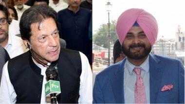 Kartarpur Corridor Cleared Till Pakistan Border: BJP Allies, Opposition Laud Modi Govt; Ball Now in Imran Khan's Court