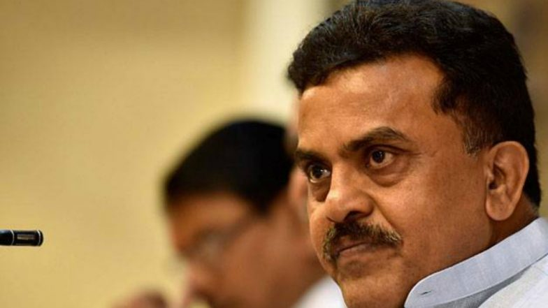 Mumbai Will Come to a Standstill If North Indians Stop Working for a Day, Says Sanjay Nirupam