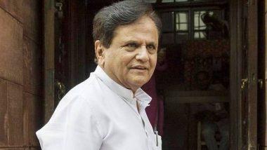 Nitin Sandesara, Accused in Rs 5,000 Crore Bank Fraud Case Held in Dubai