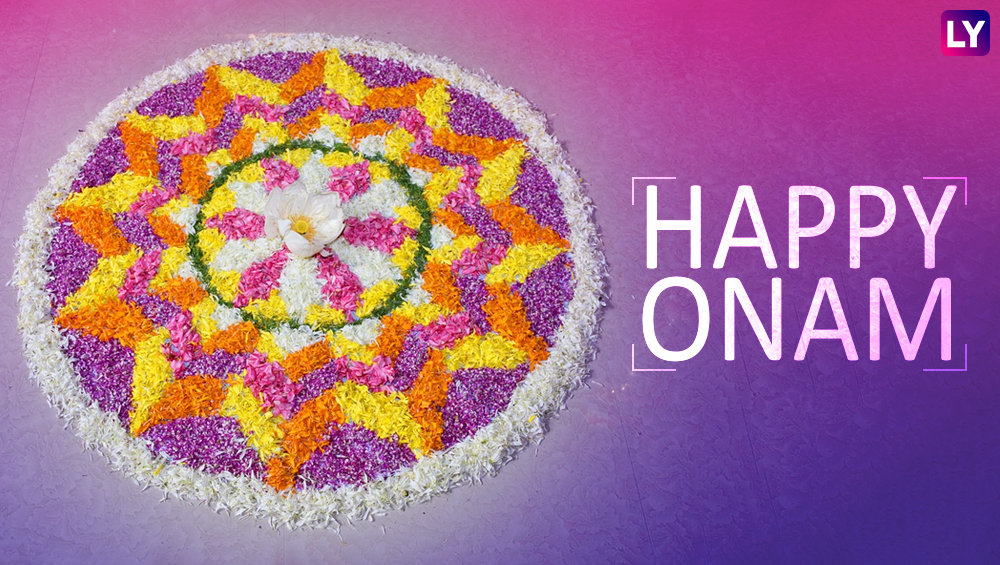 onam message reads on the happy occasion of onam may you have abundance of joy in your live good health and immense prosperity wishing a very happy onam