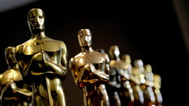 Oscars Adds New Award Category: Outstanding Popular Film