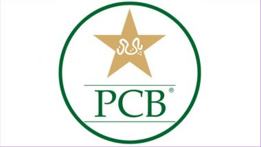 PSL 2021: PCB Targets June Window to Conduct Remaining Matches