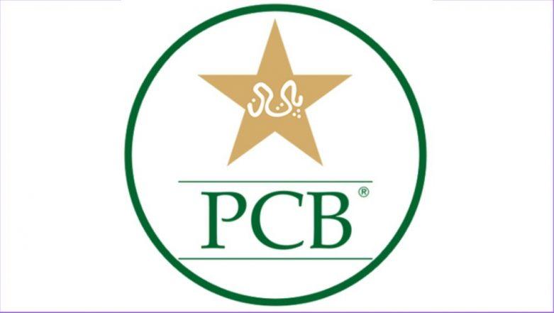 Pakistan Players Wanted Retaliatory Celebration Against India, PCB Says No