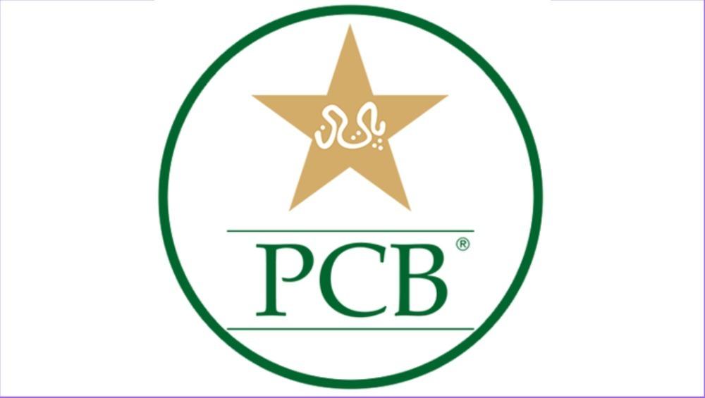 PCB's Chief Financial Officer Badar M Khan Resigns