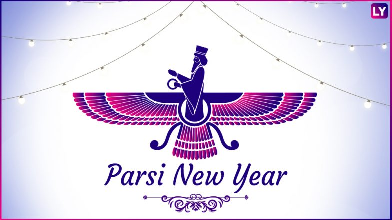 Parsi New Year 2018: Date, History, Significance And Celebrations Of Pateti  U0026 Nowruz