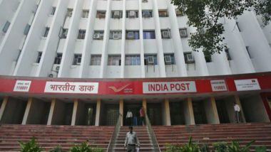 Cabinet Approves 80 Per Cent Hike in Spending for India Post Payments Bank to Rs 1,435 Crore