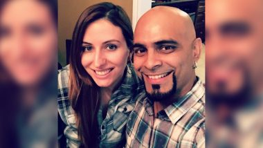 Raghu Ram Gets Engaged to Girlfriend Natalie Di Luccio: Here Are 5 Lesser Known Things About the Singer